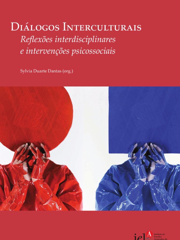 Iea dialogosinterculturais fandeluxe Images