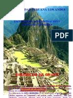 5ta Clase Modelos Elocutivos- Ing.civil-upla