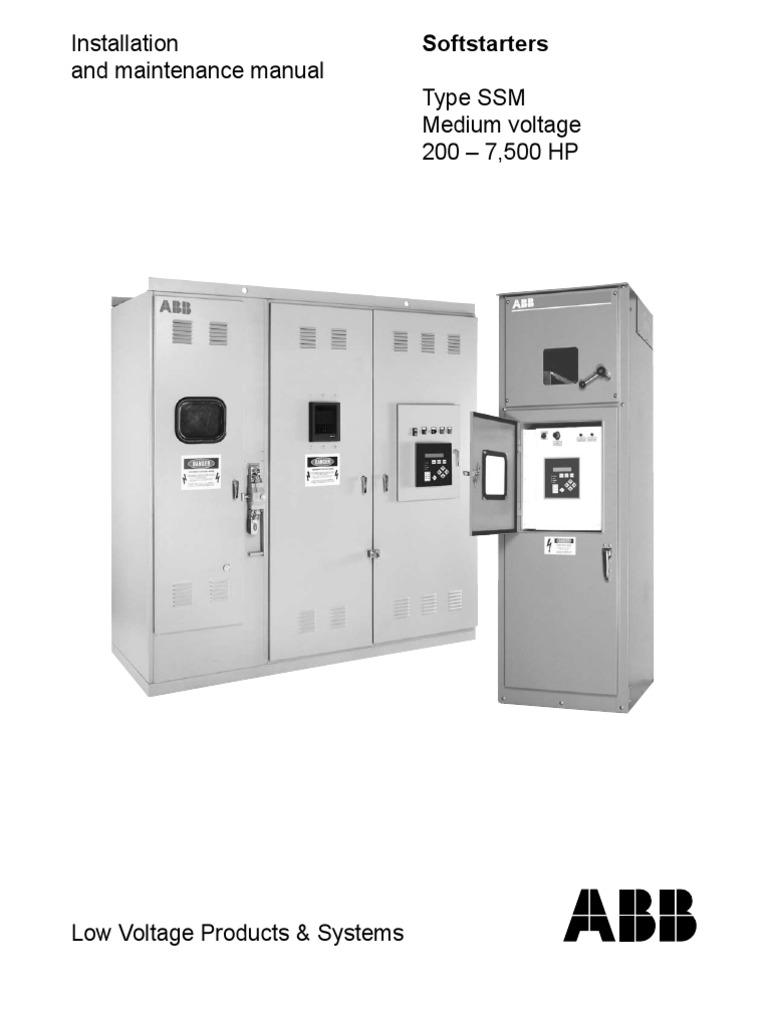 1sxu132172m0201 Fuse Electrical Switch Digital Stopwatch 060sec Circuit