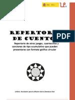 CuentosRedondos_Repertorio.pdf