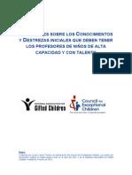 Estándares profesores CECNAGC.pdf