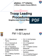 Graphics and Control Measures 08AUG11 V2