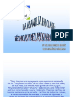 EL MOMENTO ASAMBLEA.pdf
