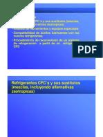 curso-refrigeracion