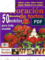 Decoracion_de_Tortas_-_50_Modelos