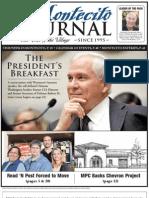 The President's Breakfast