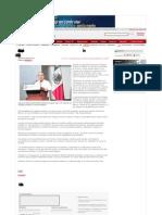 27-03-2012 Incrementa 50% Compradores en El Tianguis Turístico