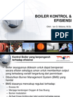 Boiler Efficiency1