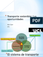 transporte-sostenible-oportunidades