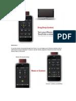 110805 L5 Remote Help Guide