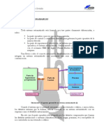 PLC (Texto)