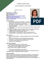 CV 2012 SilviaAlejandraSchnitzler