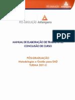 manual1tcc