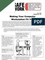 computer_workstation[1]