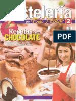 pstelra2