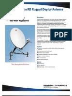 21.Amphenol Jaybeam Product Catalogue - Europe, Africa and ...