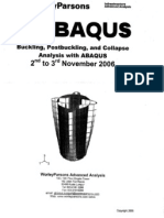 Abaqus Training Material2
