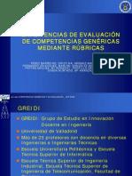 CompGenericas_EUP2008