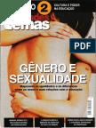 Revista Especial Genero Sexualidade
