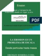 012-Erosión-2010