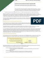 SnapComm ROI White Paper 042412 (2)