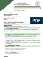 Plan-de-clas-DIB-TEC-ESCALERAS-5º3º-2011