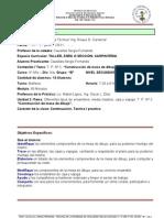 Plan-d-clase-TALLER-4º3º-2011-MESA-D-DIBUJO