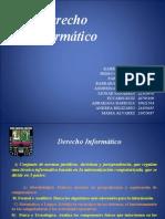 4.Derecho Informático