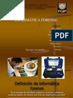 6.informatica forense
