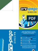 Instalacion Directv