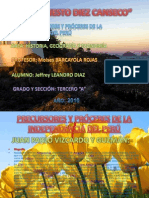precursoresdelperu-101123130723-phpapp01