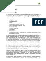 4.2.1_Generalidades