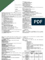 Manual Para Valoracion Preanestesica