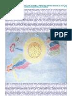 86-86 Divino Orígen de las Ideas Humanas