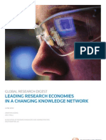 Globalresearchreport Arma