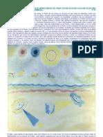 81-81 Divina Filosofía de cada Criatura del Mundo Viviente d