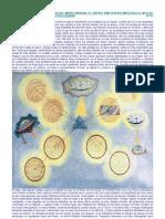 79-79 Divino Orígen de las Leyes Físicas del Mundo material_