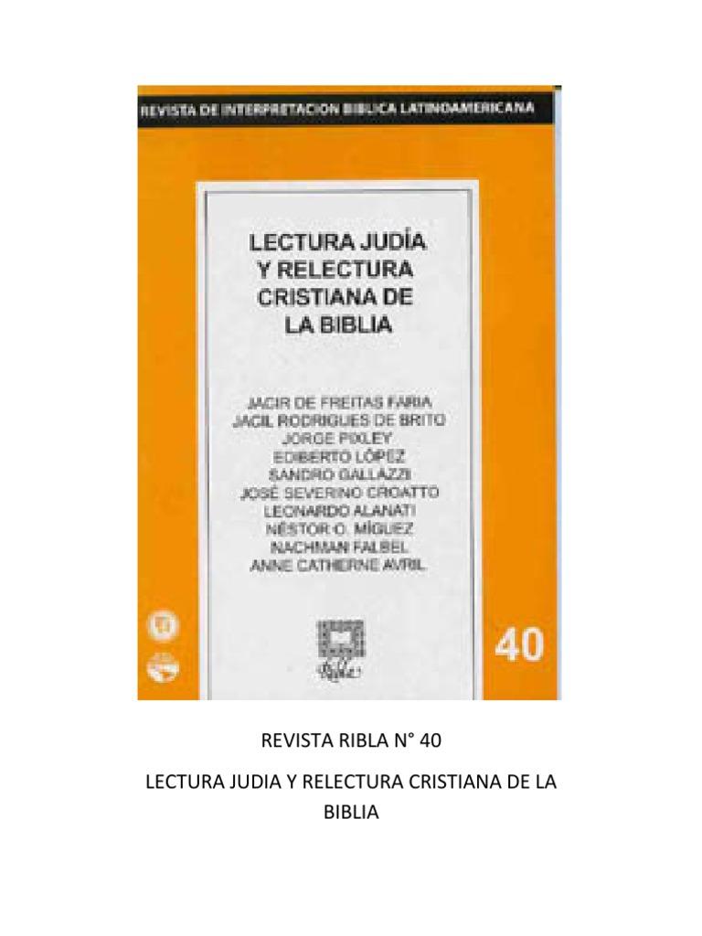 Pene ampliacion biblia john collins s metodo su