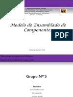 Grupo 5 SP