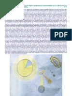 65-65 Divino Orígen del Ángulo Recto de 90º, Primera Geometr