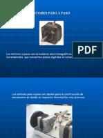 motores-paso-a-paso-2-1203536883663172-4