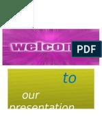 Final Slide Presentation1