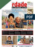 @Verdade Edicao 22 de Junho de 2012