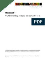 ccnp_bsi