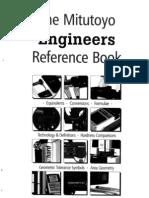 Engineers Ref Book