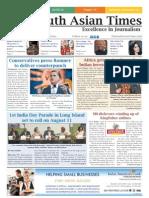 13 Vol 5 Epaper