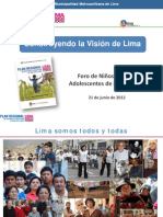 LC-Foro Niños 21.06