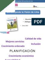 LC-Reunión de Visión 5.06