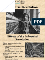 IndustrialRevolution[2] Optimized.ppt