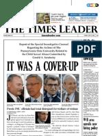 Times Leader 07-13-2012
